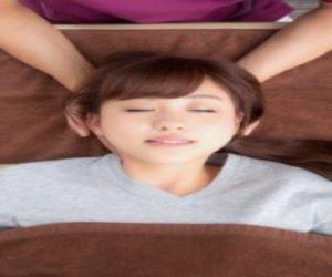 訪問介護 寝たきり ベッド上 洗髪