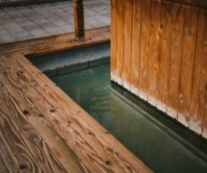 訪問介護 足浴 効果
