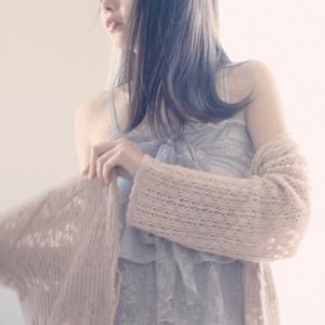 深田恭子 体重 70㎏ 激太り 原因 現在 体重
