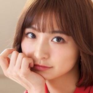 篠田麻里子 現在 収入 劣化