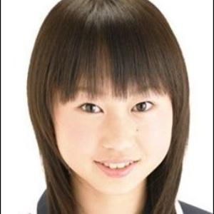 かなちゃん 小林香菜 整形 顔 顎 整形前 後 顔 写真 比較