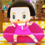 チコちゃんに叱られるの松潤(松本潤)の動画(7月13日)!見逃し配信や再放送やネット視聴