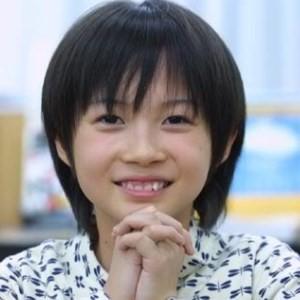 神木隆之介の子供の頃(子役、幼少期)がかわいいと話題に!どんな子だったの?
