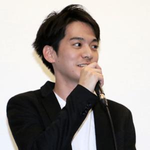 斎藤雅弘(倉沢涼央)の経歴や顔の写真は?波瑠と熱愛(交際)報道のイケメンの俳優とは