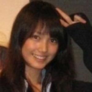本田翼 幼少期 子供時代 中学 高校 写真 画像) 卒アル 卒業写真