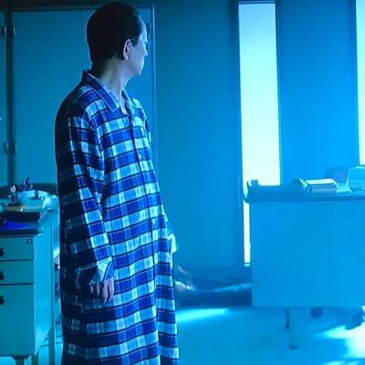 右京さん(相棒)のパジャマ(寝間着)のブランドは?購入場所(通販サイト)はどこで買える?