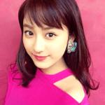 平祐奈の彼氏まとめ!平野紫耀やイケメン俳優との最新(現在)の熱愛情報も公開