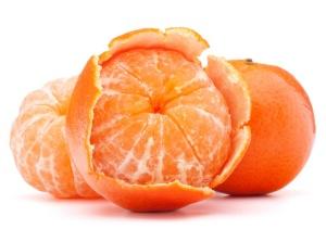 みかん 毎日 食べる メリット 美肌 健康 効果