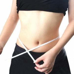 タピオカ 痩せる 太る 実体験 痩せる人 飲み方