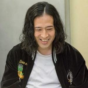 本田翼 彼氏 好きなタイプ 恋愛 条件 又吉 又吉直樹