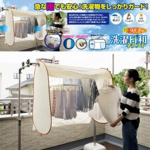 夜 洗濯物 干して 大丈夫 ゴキブリ 虫 付かない 対策 対処法