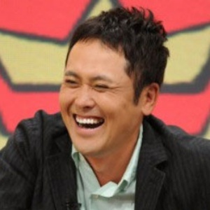 本田翼 彼氏 好きなタイプ 恋愛 条件 有田哲平