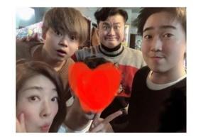 菅田将暉 家族構成 母 母親 弟 兄弟 顔 写真 画像 大学
