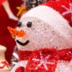 クリスマス デート 誘う 関係 成功率 高める 誘い文句 タイミング