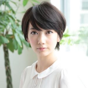 山崎賢人 結婚 相手 土屋太鳳 波留 フライデー 熱愛 報道
