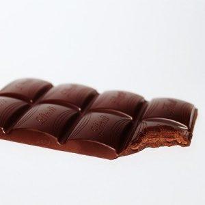 チョコレートがやめられない(止まらない)!原因や解決方法について体験談から調査