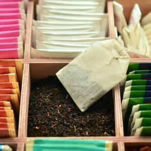 紅茶が苦手な人は意外と多い!その原因と飲みやすいおすすめの種類をご紹介