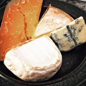 チーズ 常温保存 NG 放置 腐る