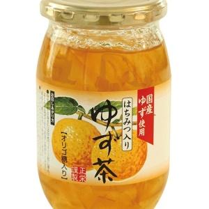 ゆず茶 柚子茶 効果的 飲み方 皮 無駄なく 風邪 ダイエット 効く レシピ