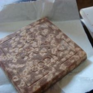 チョコレートの白い正体は!カビとの違いを画像でわかりやすく解説
