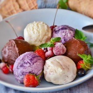 アイスクリームは太らないを徹底検証!ダイエット向けの食べ方と選び方とは?