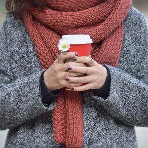 セーター 着る 気温 目安 素材 薄手 厚手 コーデ いつから いつまで
