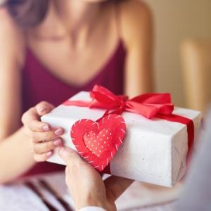 バレンタイン チョコ 貰った 男性 反応 脈あり 脈なし