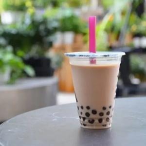 温かい生姜は、下半身の冷え性改善に効果があると言われています。