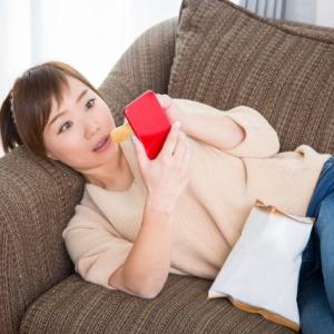 ポテチが一番太る理由は?食べ過ぎるとどのくらいヤバイのか調査