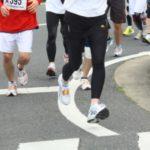 東京オリンピックマラソンコース(札幌)のおすすめホテルは?観戦に便利なのはココ!