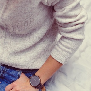 セーターを縮ませる簡単な方法と解説!ウールや綿など素材別まとめ