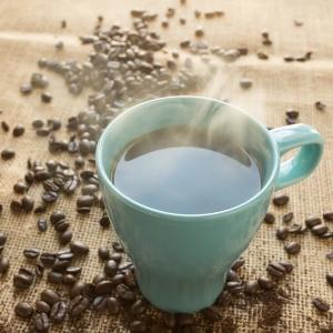 緑茶コーヒーで痩せない!効果なしと感じる人の共通点はこれだった!