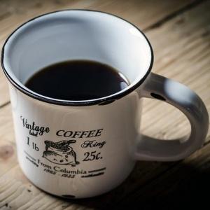 コーヒーが苦くない!おすすめな種類と飲み方で苦手を克服した実体験!