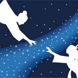 七夕の願い事は誰がどうやって叶える?織姫と彦星ではなく〇〇だった!