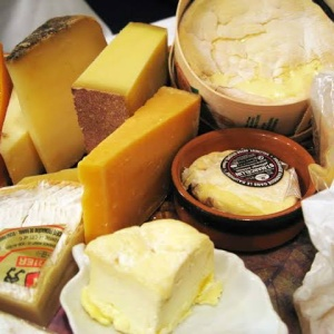 さけるチーズがまずいと感じる人の理由まとめ!普通のチーズと違いは?