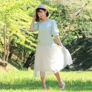 イタリア旅行でロングスカートはNG?気をつけるポイントとおすすめファッション