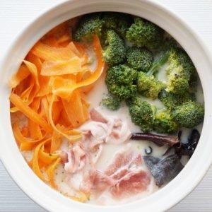 きくらげダイエットの効果を検証!痩せた人と痩せない人の違いは?