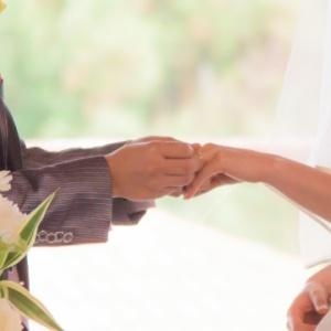 ジューンブライドは幸せになれない?離婚率が本当に高いのか徹底調査