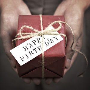 恋人の誕生日は祝わなくても関係は悪化しない?体験談から見えること