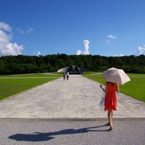 日傘はいつからいつまでさす?ベストな時期や使用するタイミングとは