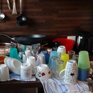 水筒にミルクココアを入れたい!安全に飲むための注意点や工夫とは?