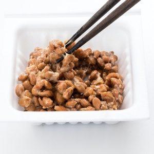 納豆は混ぜないで食べるとどうなる?栄養や味の変化の違いやNGな食べ方