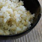 麦ご飯のデメリットとメリットを比較!効果を引き出す食べ方の違いは?