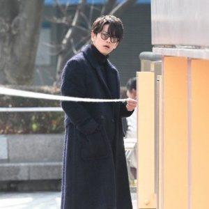 佐藤健のメガネ・サングラスはどこのメーカー(ブランド)?オシャレでかっこいい!