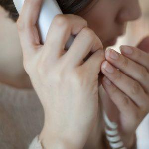 夜中の非通知電話の正体と特徴はこれだ!着信があった時の対処法や解決策も紹介