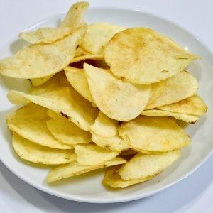 芋けんぴで太る人の共通点はこれ!本当にダイエット中に食べても大丈夫なの?