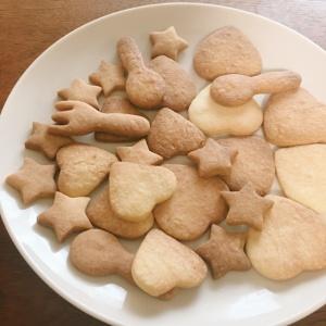 クッキーはやっぱり太る?太らないダイエット中の食べ方やポイント