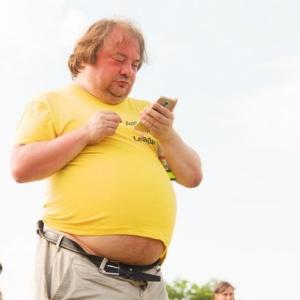 カップラーメンはやっぱり太る?食べ過ぎるとどうなるとやばい理由