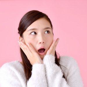 韓国のりは体に悪いって本当?危険と言われる理由を調べてみると