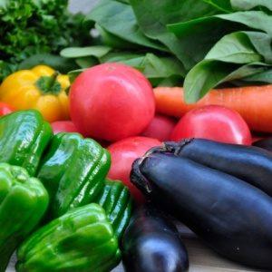 野菜ジュースで太る人の共通点はこれ!太らない人との違いやダイエット向きの飲み方